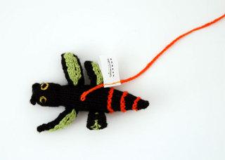 catniptoy_dragonfly00.jpg